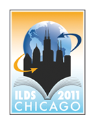 FIL Sponsored Place at ILDS 2011!