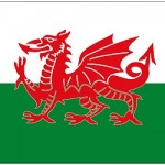 Welsh FIL Event: Are We There Yet? Document Delivery in Wales – 9th May 2012