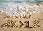 New Year, New Interlending!