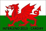 welsh flag 2013 small