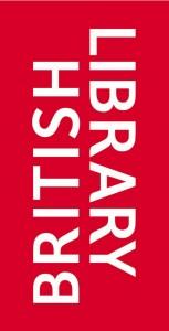 3926_BL Logo