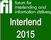 Interlend 2015 Programme *